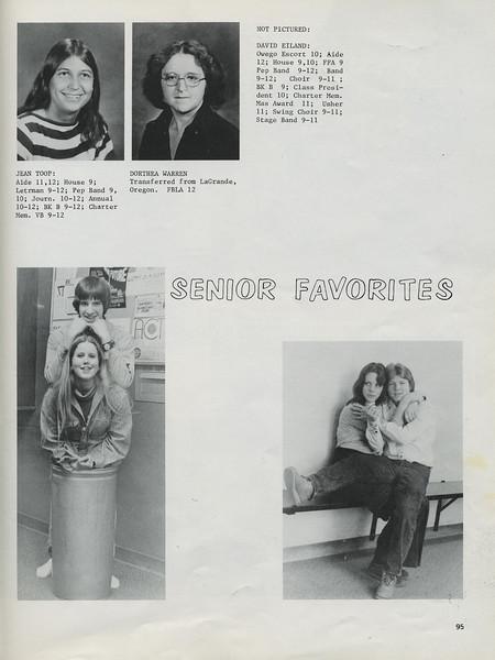 Owego - 1977-098