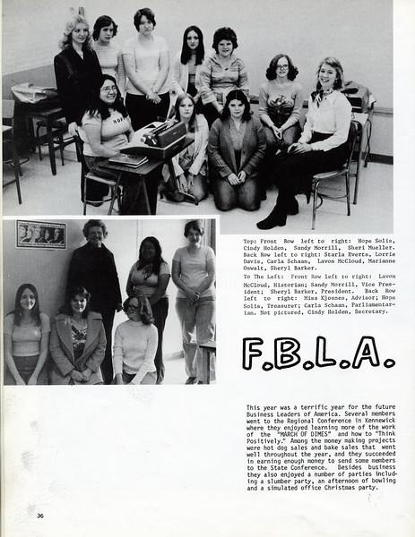 Owego - 1977-039