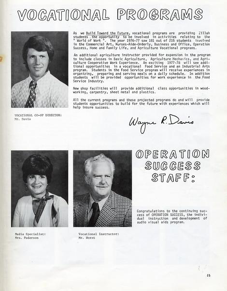 Owego - 1977-018