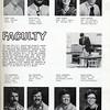 Owego - 1977-020