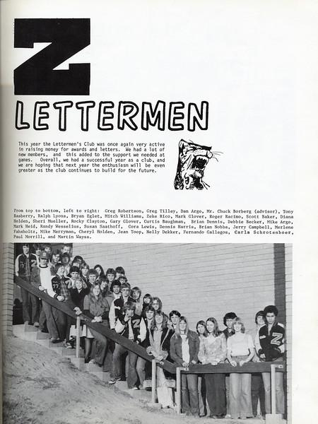 Owego - 1977-068