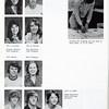Owego - 1977-057