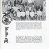 Owego - 1977-034