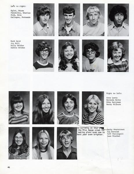 Owego - 1977-049