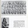 Owego - 1977-082