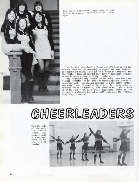 Owego - 1977-077