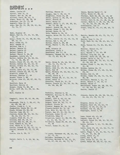 Owego - 1977-103