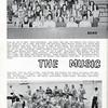Owego - 1977-031