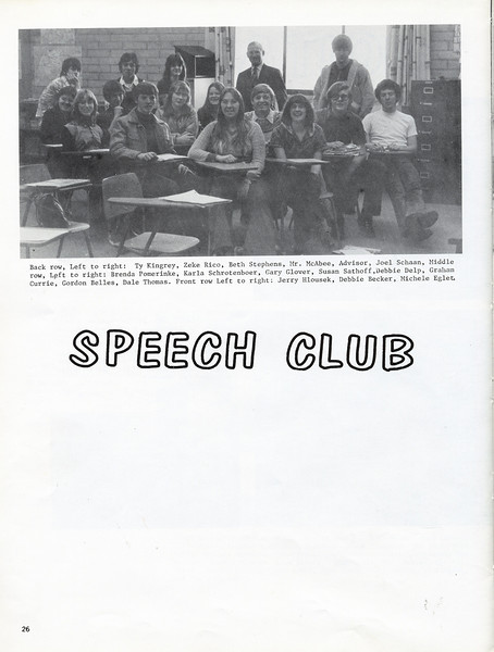 Owego - 1977-029