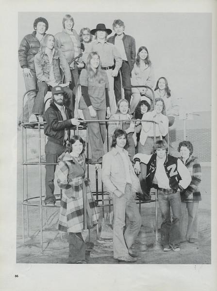 Owego - 1977-089