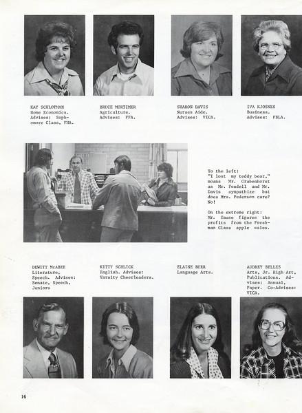 Owego - 1977-019