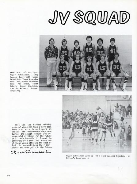 Owego - 1977-071