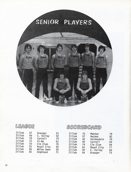 Owego - 1977-073