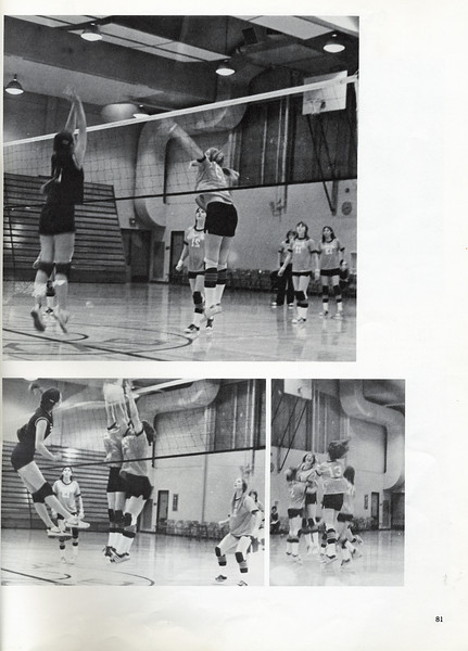 Owego - 1977-084