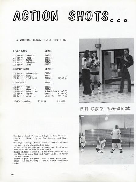 Owego - 1977-083