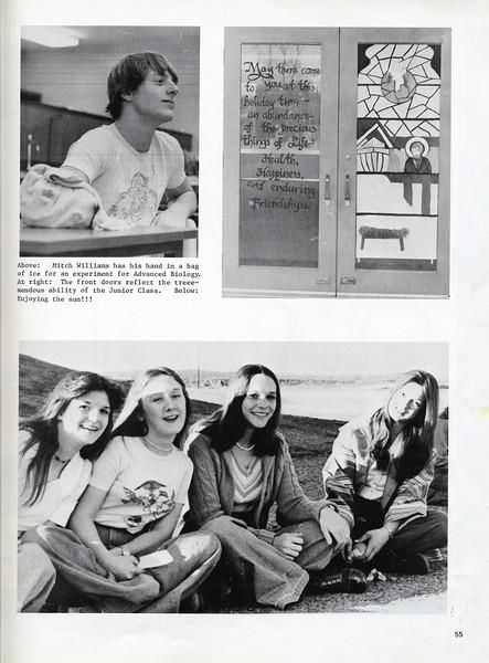 Owego - 1977-058