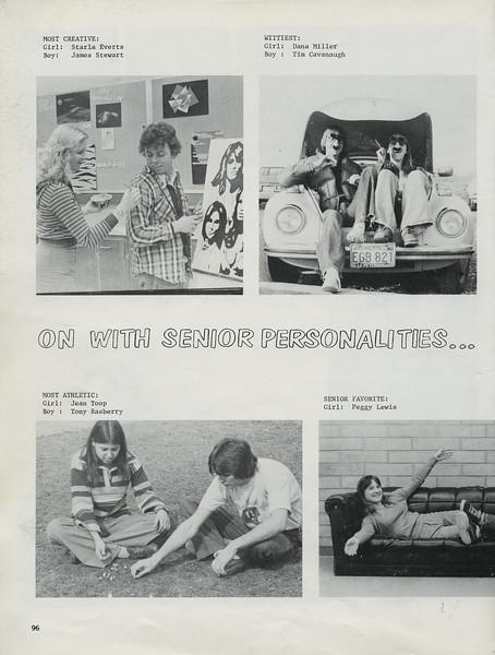 Owego - 1977-099