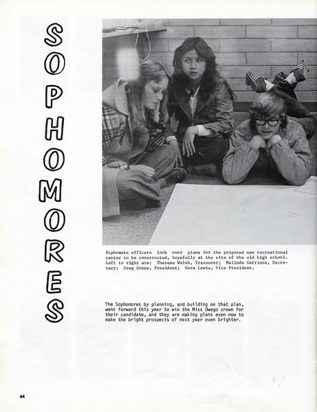 Owego - 1977-047