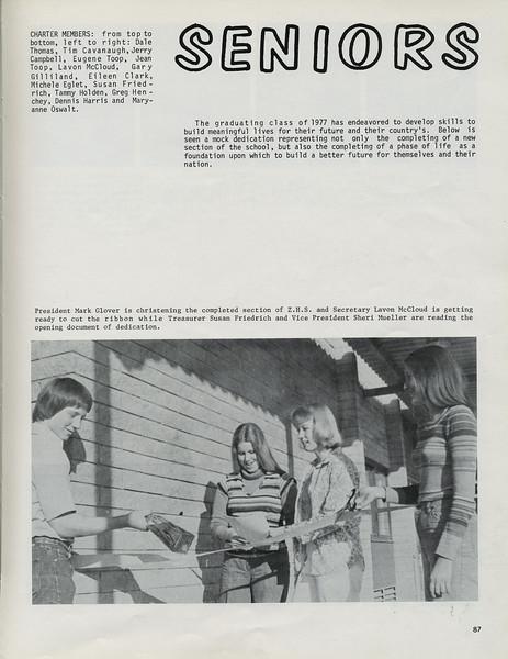 Owego - 1977-090