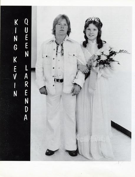 Owego - 1977-065