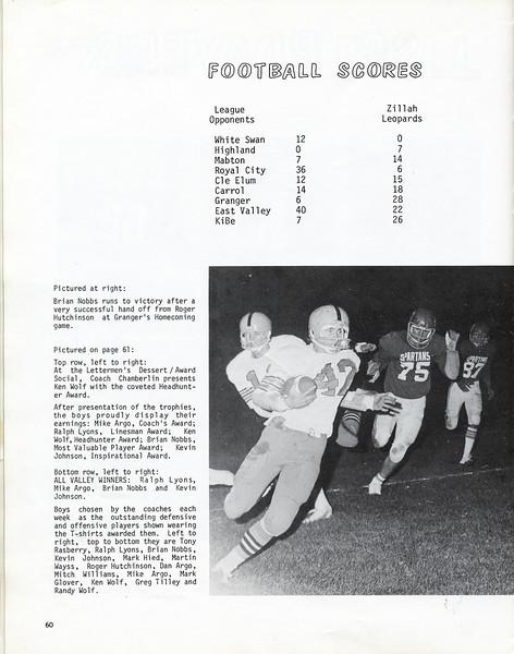 Owego - 1977-063