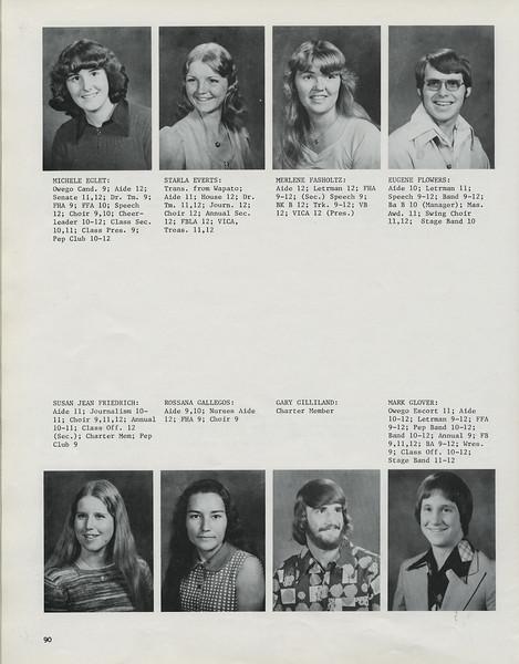 Owego - 1977-093