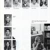 Owego - 1977-051
