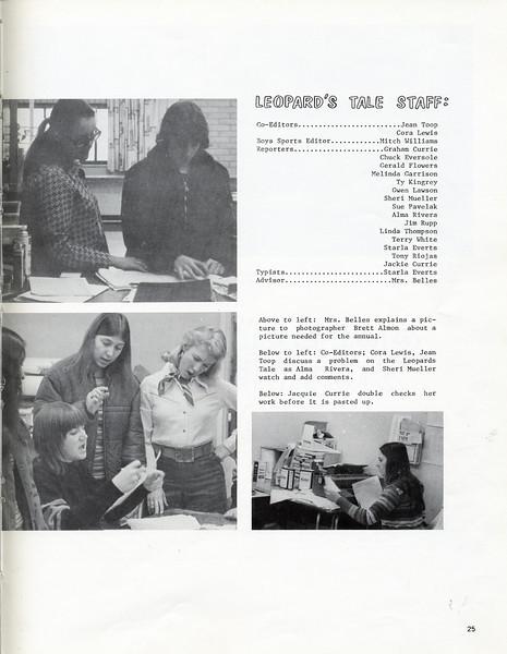 Owego - 1977-028