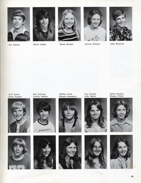 Owego - 1977-042