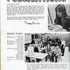 Owego - 1977-027