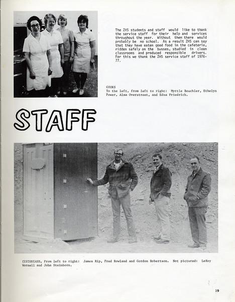 Owego - 1977-022
