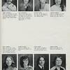 Owego - 1977-092