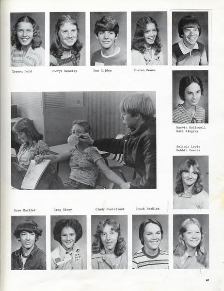 Owego - 1977-044