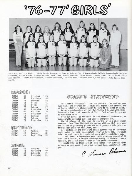 Owego - 1977-085