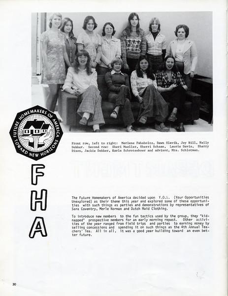 Owego - 1977-033