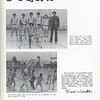 Owego - 1977-072