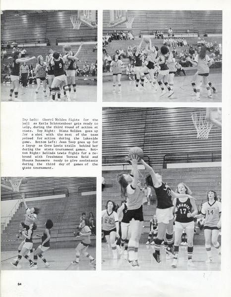 Owego - 1977-087