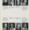 Owego - 1977-095