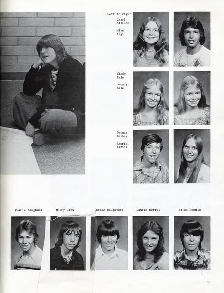 Owego - 1977-048
