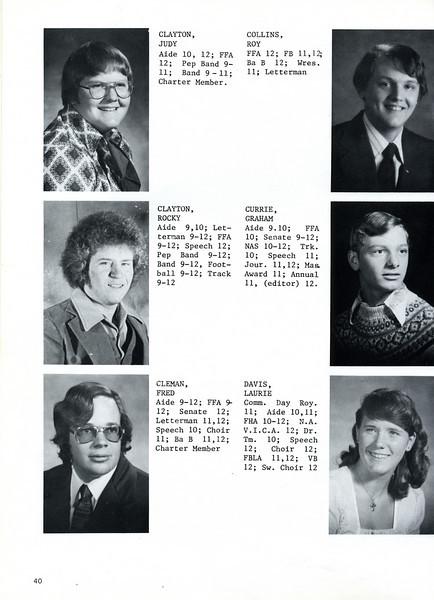 Owego - 1978-044