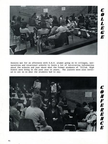Owego - 1978-050