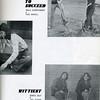 Owego - 1978-053