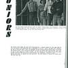 Owego - 1978-056