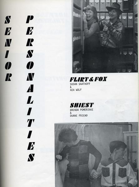 Owego - 1978-051