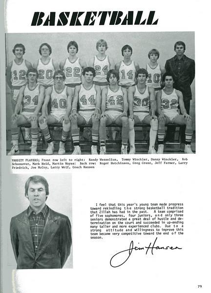 Owego - 1978-083