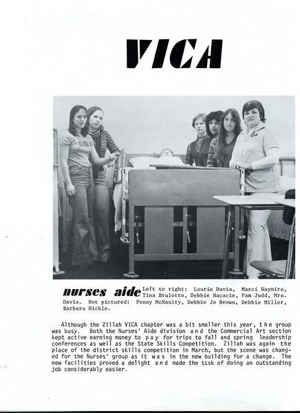 Owego - 1978-038