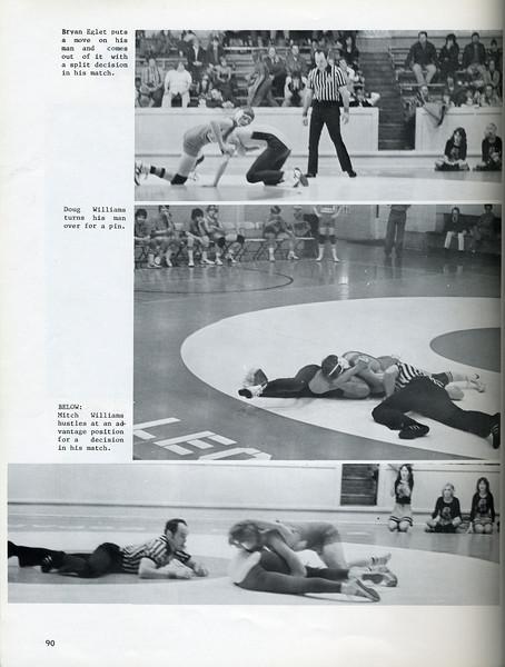 Owego - 1978-094