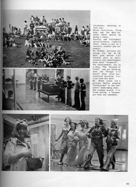 Owego - 1978-089