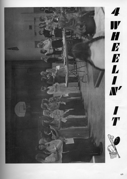 Owego - 1978-073