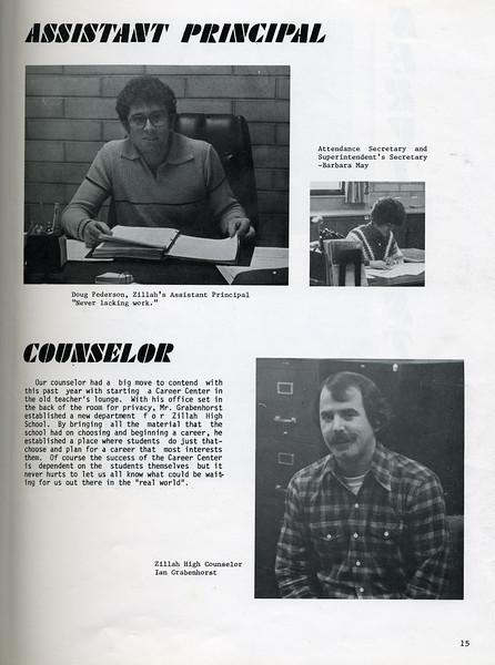 Owego - 1978-019